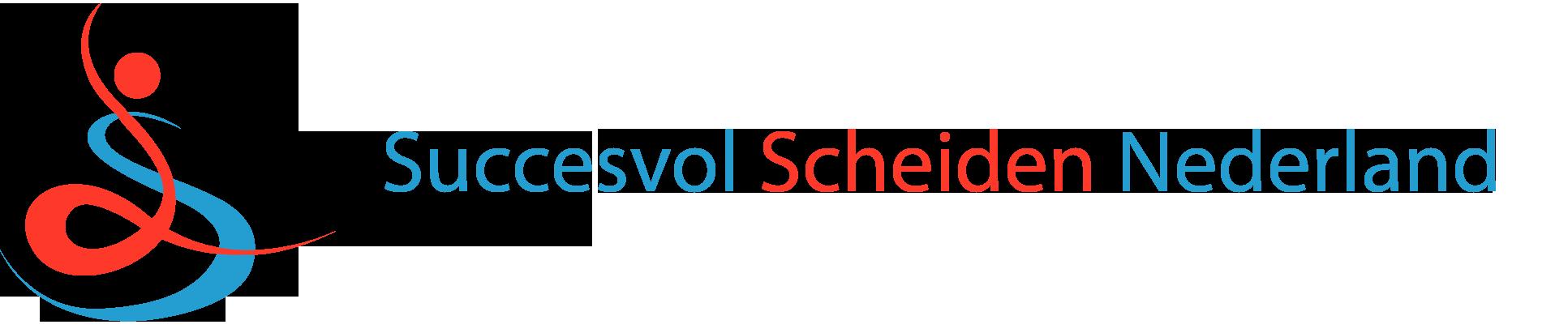 Succesvol Scheiden Brabant Nederland scheidingscoach
