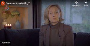 Lees meer over het artikel Vlog: Succesvol Scheiden 7