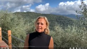 Vlog: Succesvol Scheiden 6