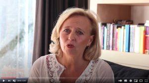 Vlog: Succesvol Scheiden 2