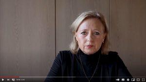 Lees meer over het artikel Vlog: Succesvol Scheiden 3