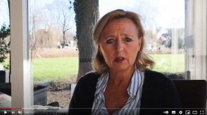 Lees meer over het artikel Vlog: Succesvol Scheiden 4